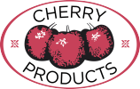 Cherry Products Logo